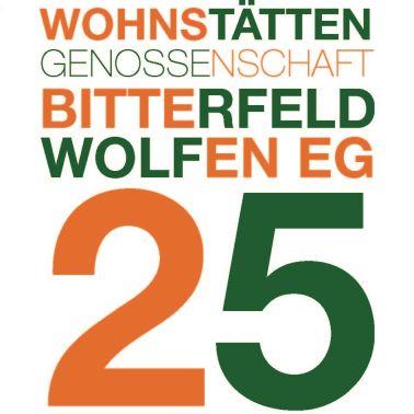 25 Jahre WSG